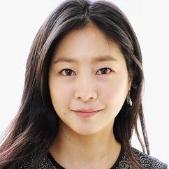 Lee Na-ra Image