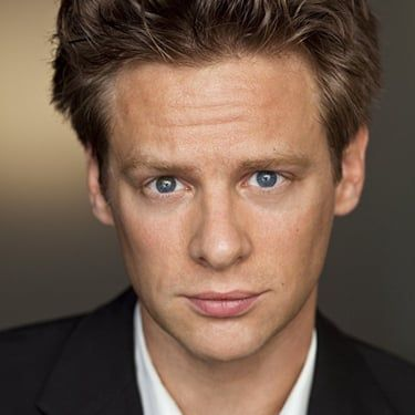 Jacob Pitts Image