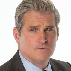 James Colby Image
