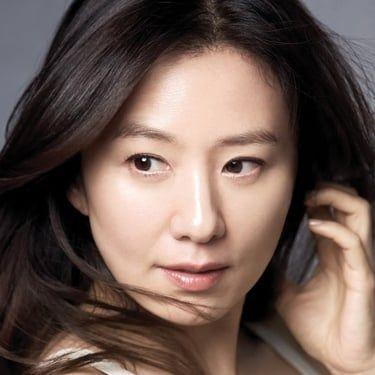 Kim Hee-ae Image
