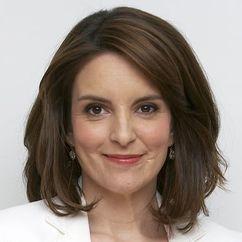 Tina Fey Image
