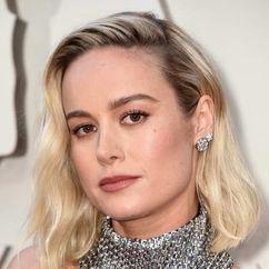 Brie Larson Image