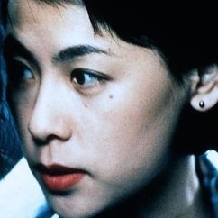 Miho Nikaido Image