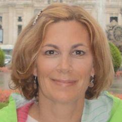 Meredith Zamsky Image