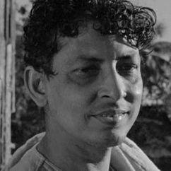 Kanu Bannerjee Image