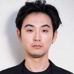 Ryuhei Matsuda Image