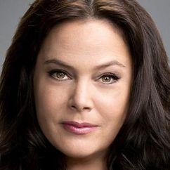 Liza Snyder Image