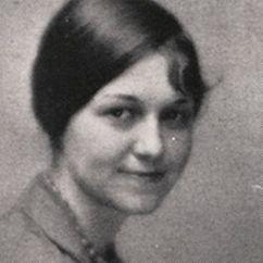Elizabeth Reinhardt Image