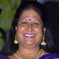 Mala Manyan Image