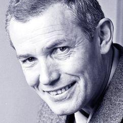 Günther Stoll Image