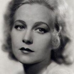 Greta Granstedt Image