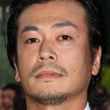Masayoshi Haneda Image