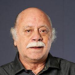 Tonico Pereira Image