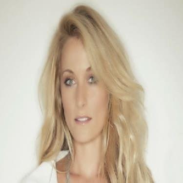 Sadie Katz Image