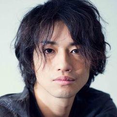 Takumi Saito Image