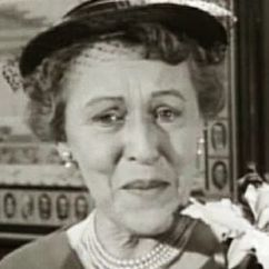 Doris Packer Image