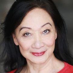 Tina Chen Image