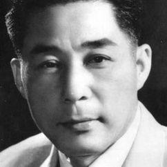 Wei He-Ling Image
