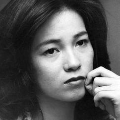 Mariko Fuji Image