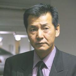 Hidetoshi Imura Image