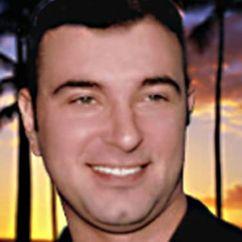Paul Robert Herman Image