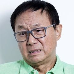 Michael Hui Image