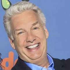 Marc Summers Image