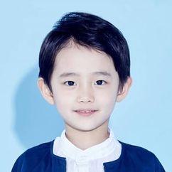 Jung Hyeon-jun Image