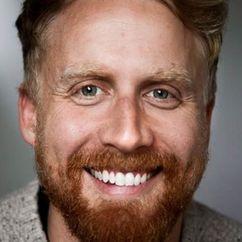Gareth Williams Image