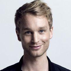 Björn Gustafsson Image