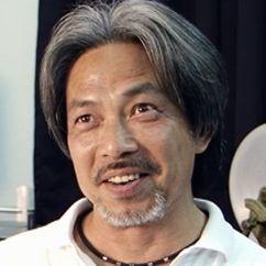 Alexander Chan Mong-Wa Image