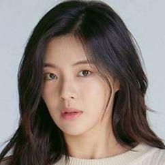 Lee Sun-bin Image