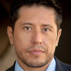 Eddie Martinez Image