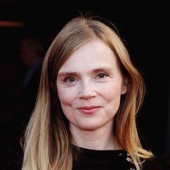Isabelle Carré Image