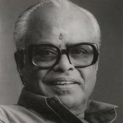 K. Balachander Image