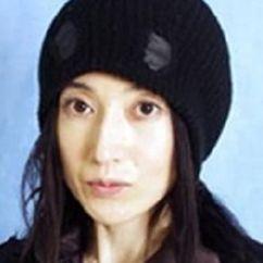 Reiko Kiuchi Image
