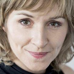 Sonja Richter Image