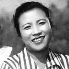 Yûko Mochizuki Image