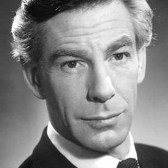 Michael Gough Image