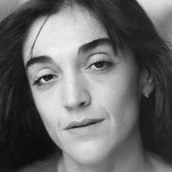Elena Bucci Image
