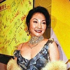 Elsie Chan Image