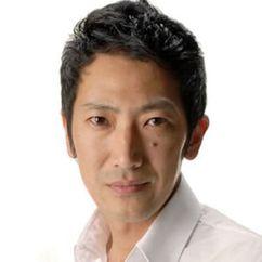 Takashi Kodama Image