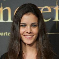 Sandra Blázquez Image