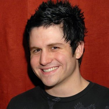 Jeff D'Agostino