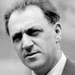 Harry Lachman Image