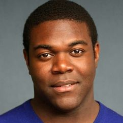Sam Richardson Image