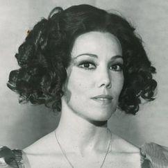 Maria Grazia Spina Image