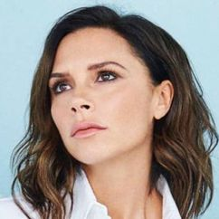 Victoria Beckham Image