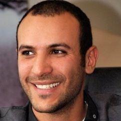 Mohamed Diab Image