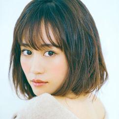 Atsuko Maeda Image